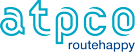 ATPCO Routehappy