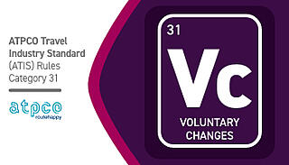 Voluntary Changes